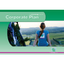 Corporate Plan 2015-17