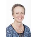 Eva Nordfjell, integrationschef