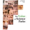 Den 5 november skapas Linköpingsdeklarationen i Mjärdevi Science Park
