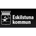 The municipal of Eskilstuna has also connected to the agreement between Bemannia and SKL Kommentus Central Purchasing AB