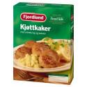Fjordland kjøttkaker