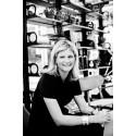   Anna Laestadius utsedd till Fritidsresegruppens Marketing Director