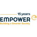 Empower on selvittänyt joustavan sähkömarkkinan tiekarttaa