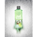 Eau de Toilette – Cedar Wood & Lime