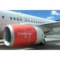 Ny direktförbindelse mellan Stockholm Arlanda Airport och Hong Kong