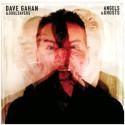 Nytt Dave Gahan & Soulsavers album 'Angels & Ghosts' ute 23. Oktober!