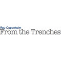 Florida Real Estate TV Show: From The Trenches by Roy Oppenheim