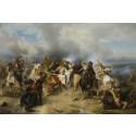 En målad historia till Zornmuseet i Mora