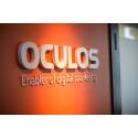 Oculos søker Client Service Director