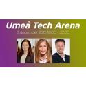 Umeå Tech Arena