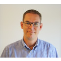 Udnævnelse af ny Marketingdirektør i STARK