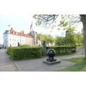 Frihedsmuseet fejrer 70-året for Danmarks befrielse sammen med kulturministeren