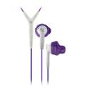 yurbuds for Women Inspire 400 Purple