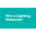 Last chance to win free consultancy from ÅF's lighting team!