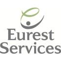 Eurest Services blir ny leverantör av supporttjänster hos LKAB