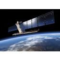 WSP ska mäta Göteborg från rymden