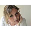 Träffa Ceremonins regissör Lina Mannheimer inför utdelningen av Dragon Awards
