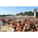 All Holiday Tickets for Solar Weekend sold out   (day and weekend tickets still available )