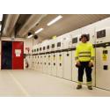 Mer uppdrag till Goodtech i LKABs nya gruva i Mertainen