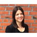 Alumnibloggen: Dotkeeper