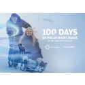 ​Record number of people applies for a joint campaign between Visit Finland and Finnair