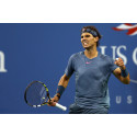 US Open: Gigantiske premiepenger for Serena på rekordjakt