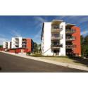 Ny forskning: SABOs Kombohus ger positiva spiraler på lokala bostadsmarknader
