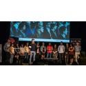 Trendsonline: DiscoverCity launches during Internet Week Denmark