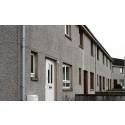 Survey seeks views of council tenants