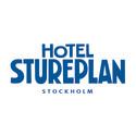 Restaurang Per Lei flyttar in på Hotel Stureplan
