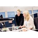 ÅF - a popular employer for Tekniksprångare
