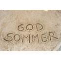 ☼ Sommerhilsen fra LOS Energy ☼