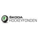 Skoda re-lanserar Hockeyfonden – vill öppna dörren till hockeyn för fler