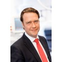 Jens Viebke, CEO Maquet Critical Care