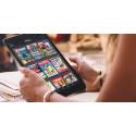 Deutsche Telekom väljer Readly som strategisk partner för digitala magasin