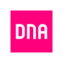 DNA ulkoisti verkkoasiakkaiden tunnistuksen norjalaisyritykselle