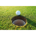 Peer Gynt Open Golf Tournament - Wednesday 2 October 2013 - SAVE THE DATE!