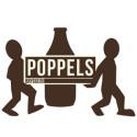Poppels Bryggeri flyttar till Jonsered