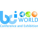 Business Continuity Institute World Conference and Exhibition