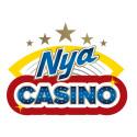 Nya Casino Logo
