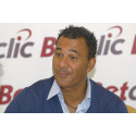 Portugal will qualify but not the Czech Republic - according to Betclic Ambassador Ruud Gullit
