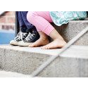 Örebro kommun får utmärkelse för arbetet mot barnfattigdom