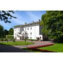 Årets händelse på Solliden- Kungliga Idéträdgårdar. Kungen inviger den 3 juli. Pressmingel kl 13.00