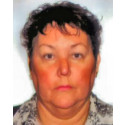 SE09/14 Bookkeeper jailed for tax fraud - Judith Auclair
