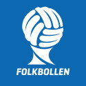 Årets skyttekung i Folkbollen gjorde 46 mål