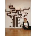 Tree of Knowledge - Megan Aitken