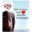 Fall in love with a zombie mortgage tonight with guest attorney Roy Oppenheim