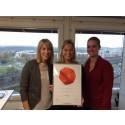 Philips - en av Sveriges mest attraktiva arbetsgivare!