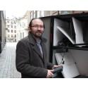 Startskott för Datorfadderskap: JM donerar datorer till Stadsmissionen