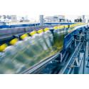 IKEM är en bransch- och arbetsgivarorganisation för företag som arbetar med kemi i vid bemärkelse, såväl som tillverkare, distributörer och som användare.